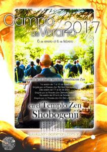 campo-2017-web